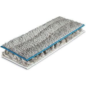 Set 2 pad-uri reutilizabile pentru curățare uscată și umedă iRobot Braava jet serii M imagine