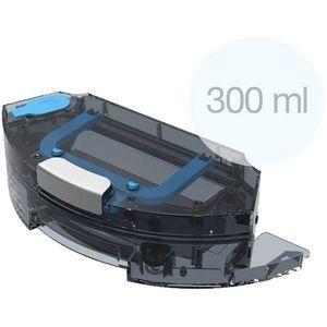 Rezervor pentru apă pentru Tesla RoboStar T50/T60 imagine