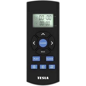 Telecomanda pentru Tesla RoboStar T60 - black imagine