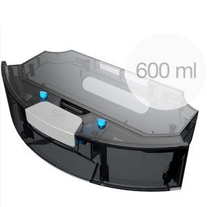 Rezervor pentru murdărie pentru Tesla RoboStar T80 PRO imagine