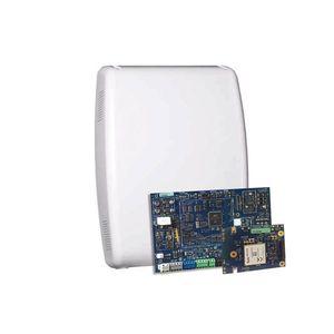 Module GSM alarma imagine