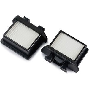 Filtru HEPA pentru Raycop RS PRO UV+ 2buc imagine