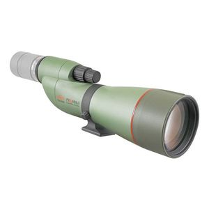 Luneta terestra fara ocular Kowa 88mm, unghi drept imagine