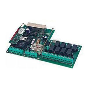 AVS Electronics imagine