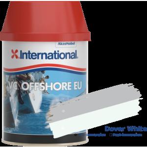 International VC Offshore Antivegetativă imagine