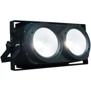 Panouri LED imagine