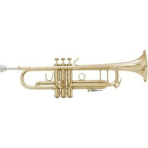 Vincent Bach 180-43 Stradivarius imagine