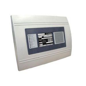 Repetor pentru centrala IRIS Teletek REP IRIS 0L, TCP/IP imagine
