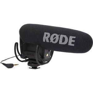 Rode VideoMic Pro Rycote imagine