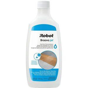 Soluție de curățare pentru iRobot Braava jet imagine