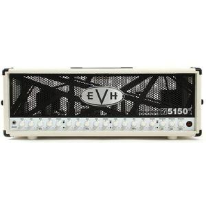 EVH 5150 III 100W IV imagine