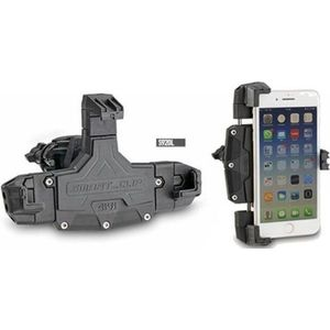 Givi S920L Suport moto telefon, GPS imagine