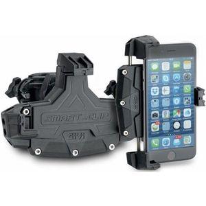 Givi S920M Suport moto telefon, GPS imagine
