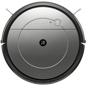 iRobot Roomba Combo 111 - Aspirator robot și mop 2în1 imagine