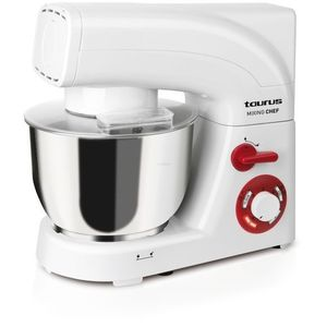Robot de bucatarie Taurus Mixing Chef, 1200 W imagine