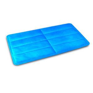 Pad DAGA Flexy-Heat Fresh Plus, PCM (Albastru) imagine