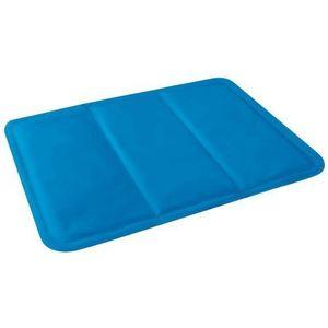 Pad pentru racire si confort corporal Daga Flexy Heat Fresh (Albastru) imagine