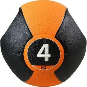 Pure 2 Improve Medicine Ball imagine