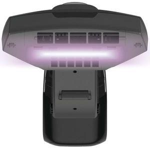 Lampă UV pentru Concept VP4170 imagine