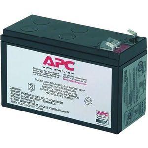 Acumulator APC #106 imagine
