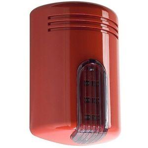 Sisteme antiincendiu imagine