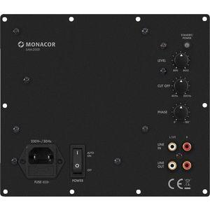 Monacor SAM-200D Piesă de schimb pentru boxe imagine