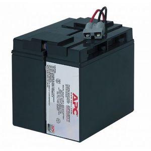 Baterie de rezerva APC tip cartus #7 imagine