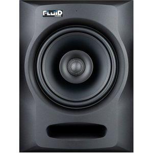 Fluid Audio FX80 Negru imagine