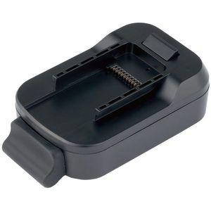 Baterie Li-ion pentru Raycop OMNI AIR imagine