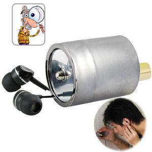 Microfoane Perete imagine