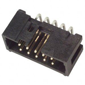 Fuser Roller Upper HP RB-2352-1000 pentru LaserJet 8150 imagine