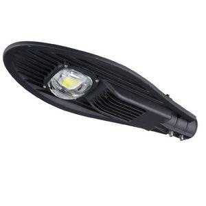 Lampa Stradala ETS Putere 100W imagine