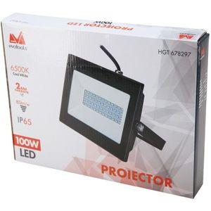 Proiector Led IP65 ETS Putere 10W imagine