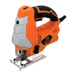 Ferastrau Pendular cu laser JSL 750 EVOTOOLS , 750W, 3000 SPM/RPM imagine