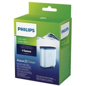 Filtru de calcar PHILIPS CA6903/10 imagine