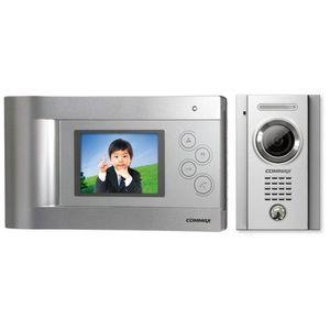 Videointerfon Rezidential imagine