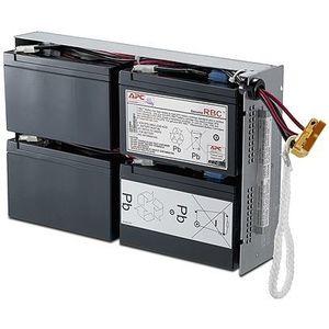 Baterie de rezerva APC tip cartus #24 imagine