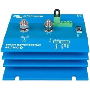 Victron Energy Smart BatteryProtect Comutator pentru barci imagine
