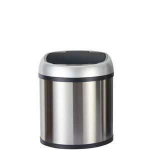 Helpmation MINI 6L (GYT 6-2) - Coș de gunoi fără contact imagine
