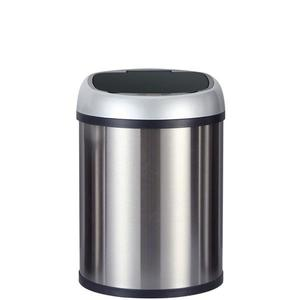 Helpmation MINI 8L (GYT 8-2) - Coș de gunoi fără contact imagine