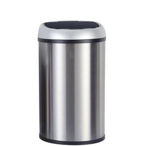 Helpmation MINI 12L (GYT 12-2) - Coș de gunoi fără contact imagine