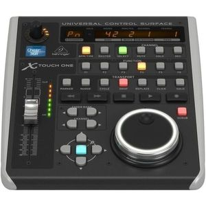 Behringer X-TOUCH ONE imagine