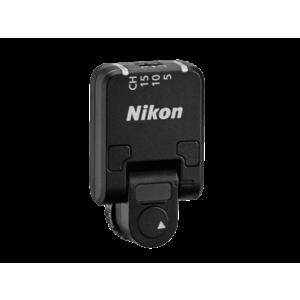 Wireless remote WR-R11a imagine
