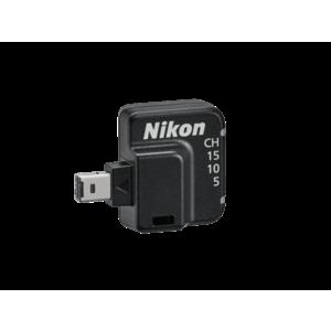 Wireless remote WR-R11b imagine