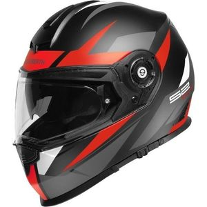 Schuberth S2 Sport Casca imagine
