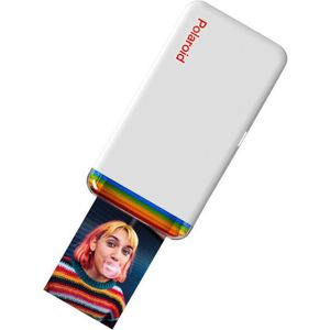 Polaroid Hi-Print Imprimanta de buzunar imagine