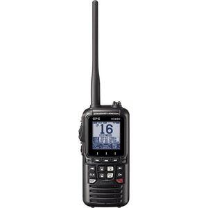 Standard Horizon HX890E GPS Statie VHF imagine