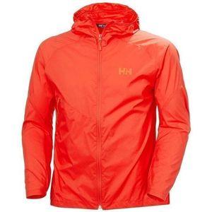 Helly Hansen Rapid Windbreaker Jacket Jachetă imagine