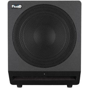 Fluid Audio FC10S imagine