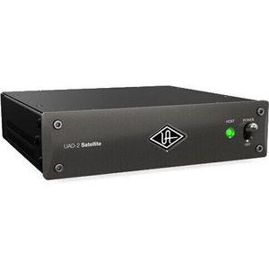 Universal Audio UAD-2 Satellite TB3 OCTO Ultimate 9 imagine